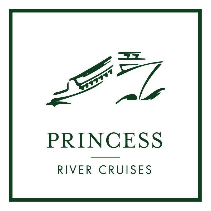 Princess River Cruises